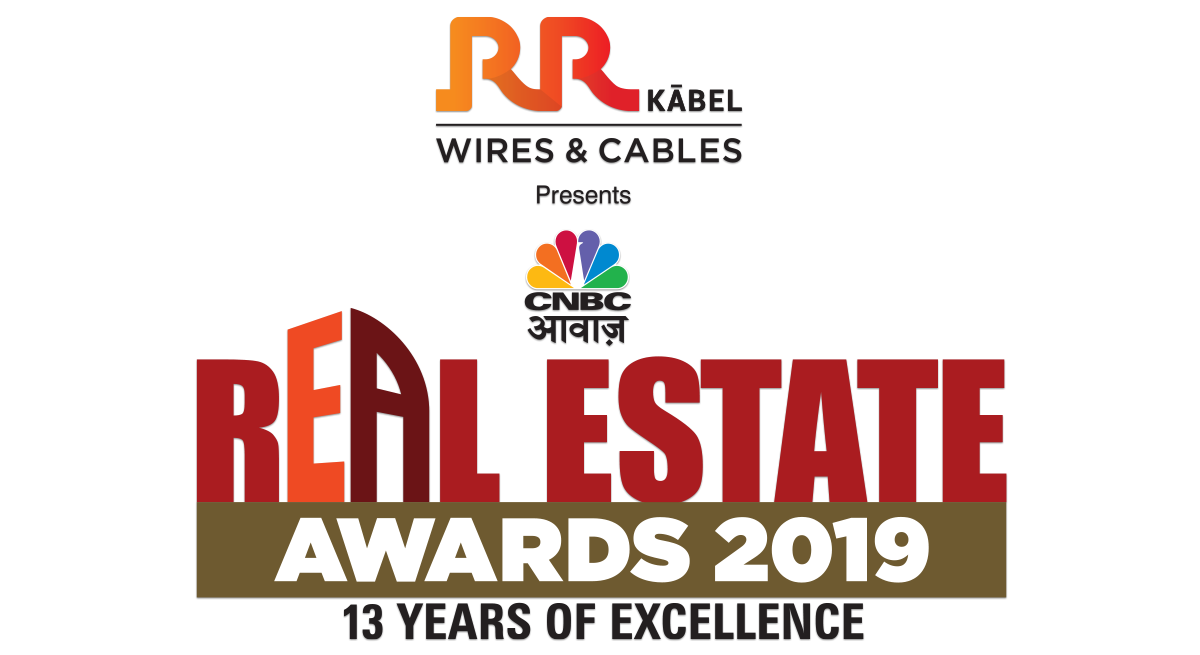 Real Estate Awards