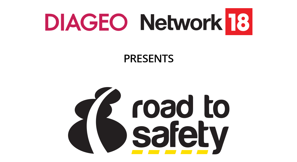 Road to Safety Initiative