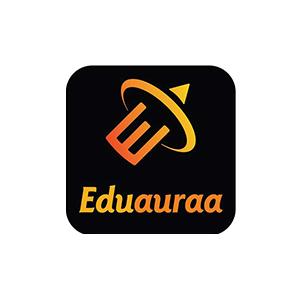 Eduauraa