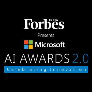 Microsoft AI Awards