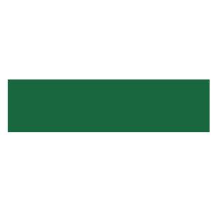Ayushakti