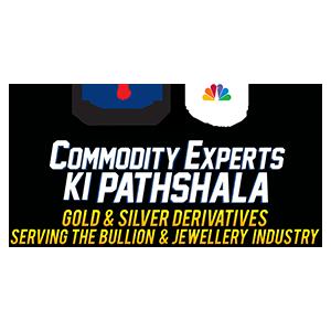 Commodity Experts ki Patshala