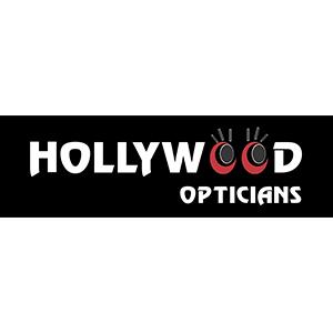 Hollywood Optician
