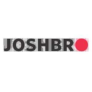 Joshbro