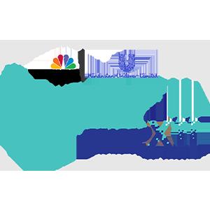 Lime Season 12