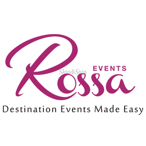 Rossa Events