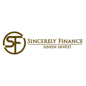 Sincerely Finanace