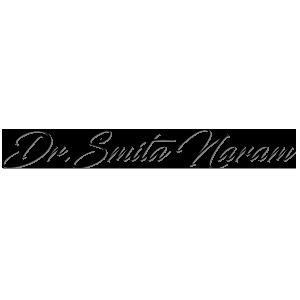 Dr Smita Naram