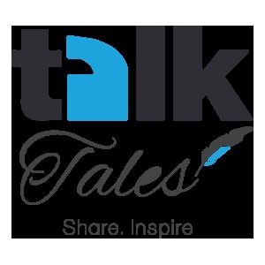 Talk Tales