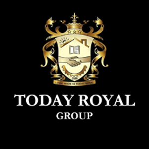 Today Royal Group