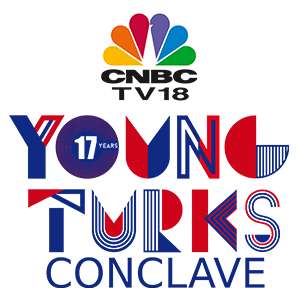Young Turks Conclave