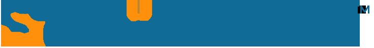 Sociomark logo