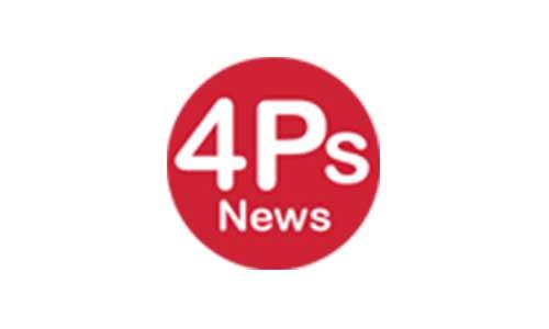 4PS News