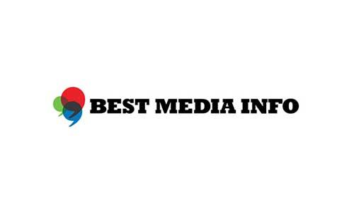 Best Media Info