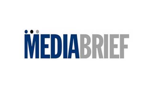 Mediabrief