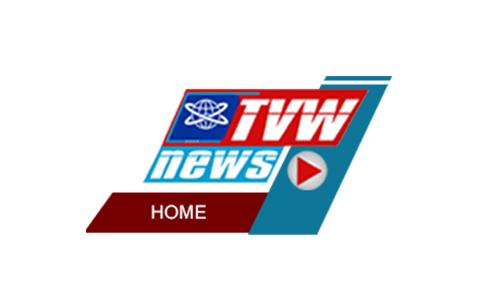 TVW News India