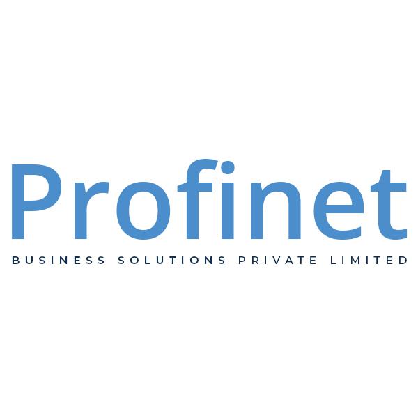 Profinet Business Solution