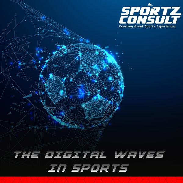 Sportz Consult