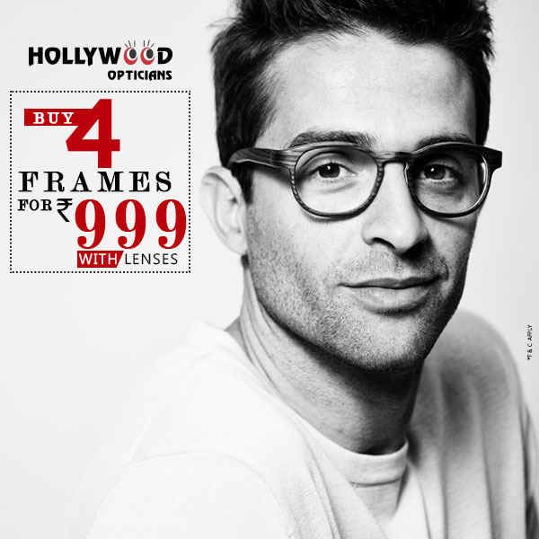 Hollywood Opticians