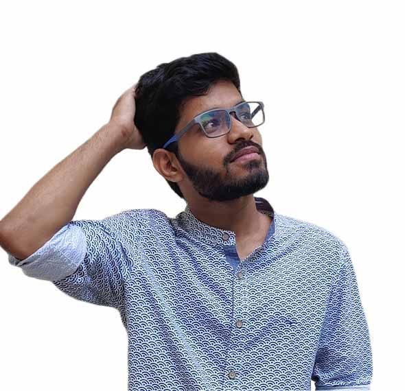 Murtaza Patanwala