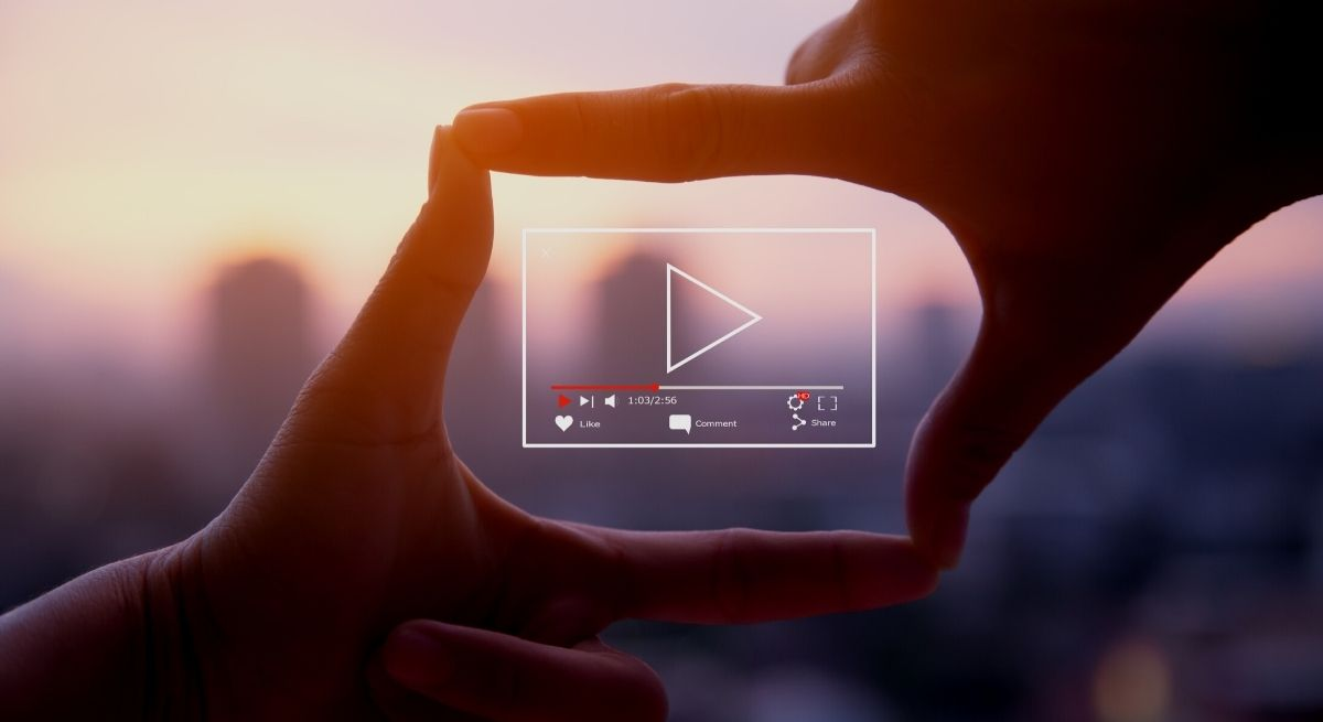 Reasons Why You Should Start Video Marketing