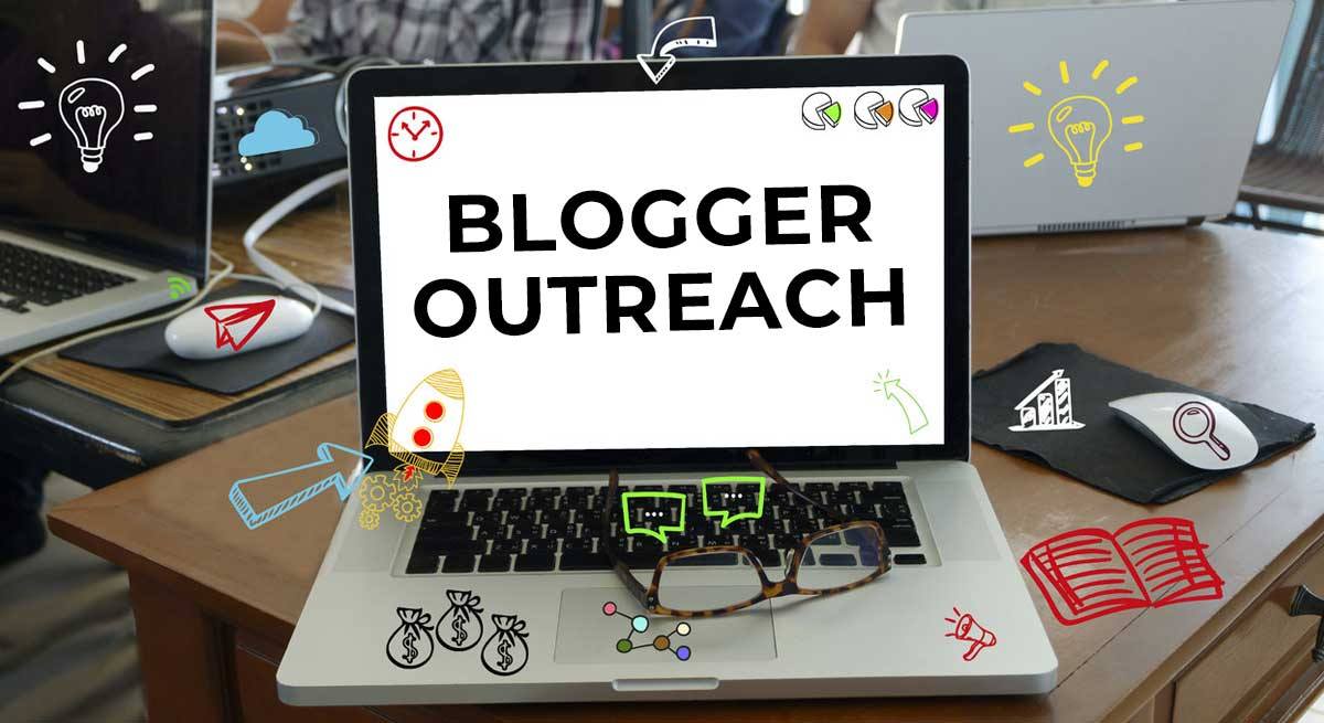 Importance Of Blogger Outreach