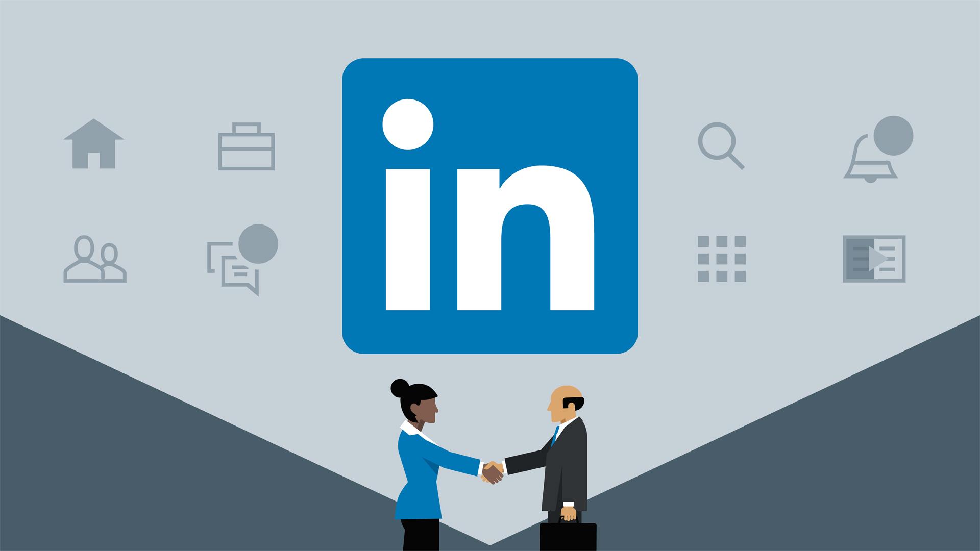 LinkedIn Image 1