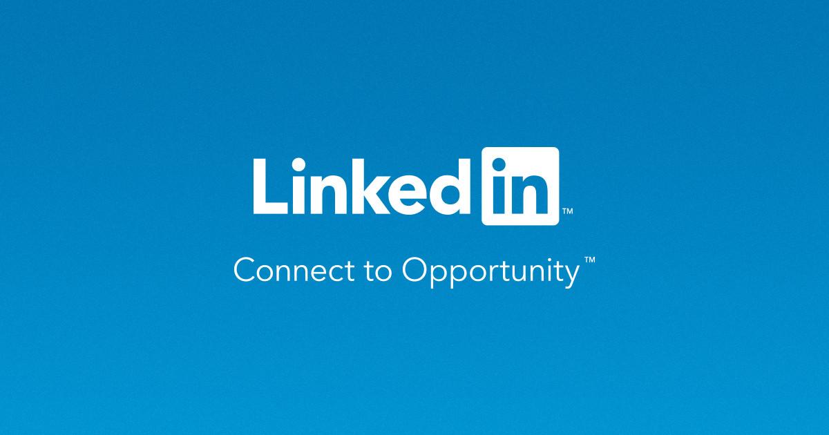 LinkedIn Image 6