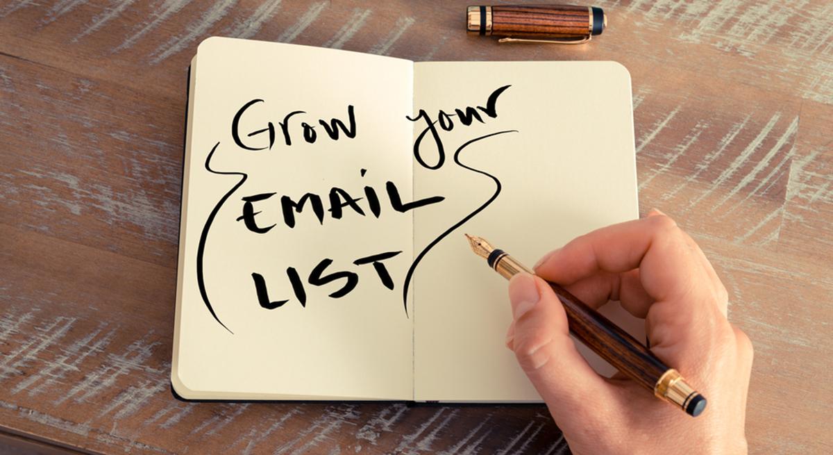 Email Marketing Image 2