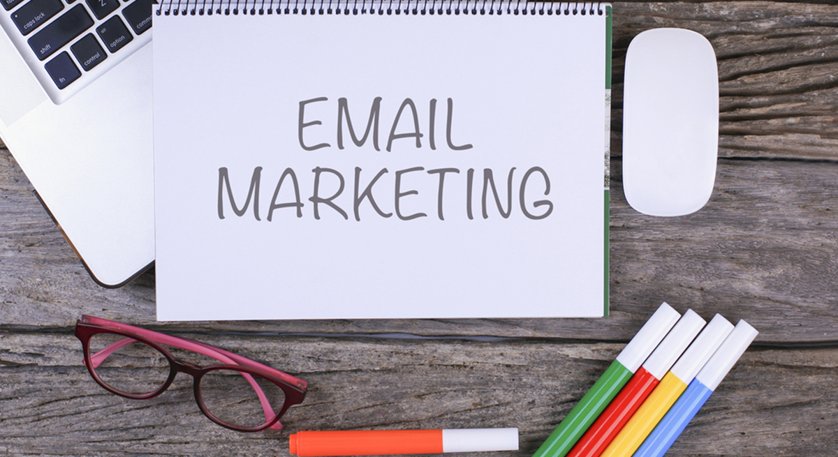 A COMPLETE GUIDE ON EMAIL MARKETING