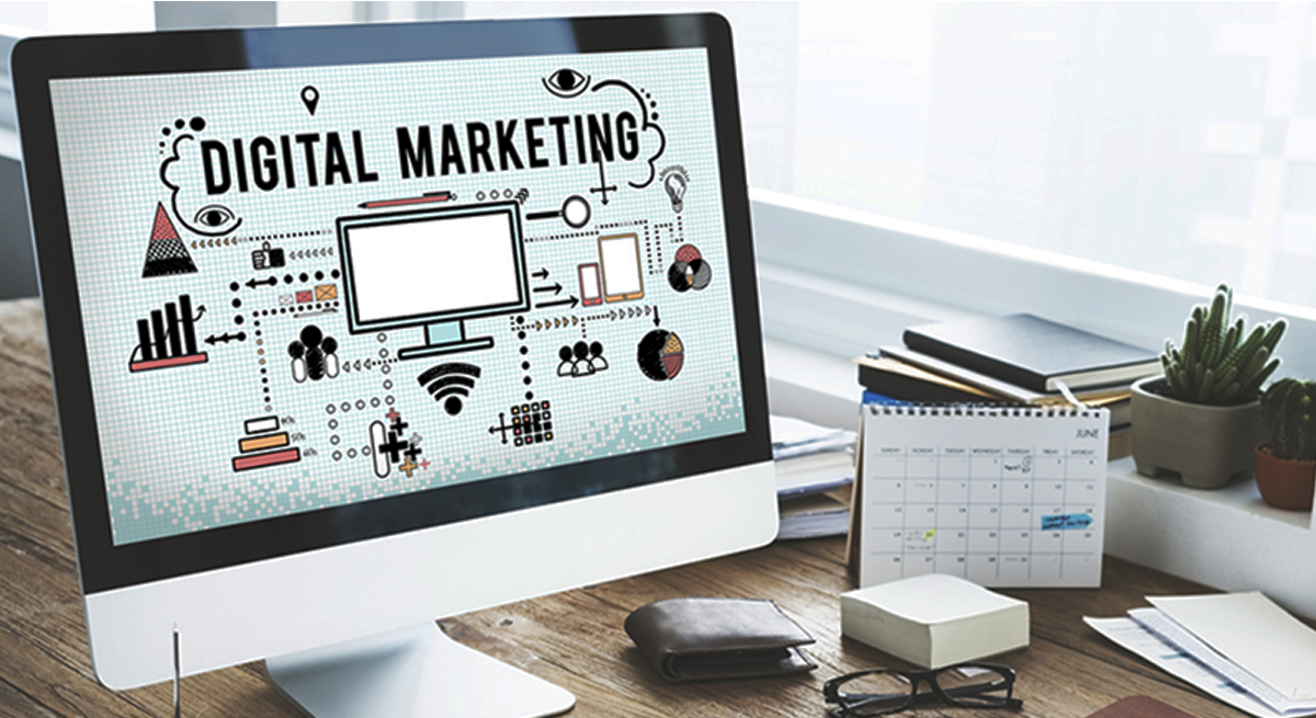 IMPORTANT TOOLS EVERY DIGITAL MARKETER MUST KNOW