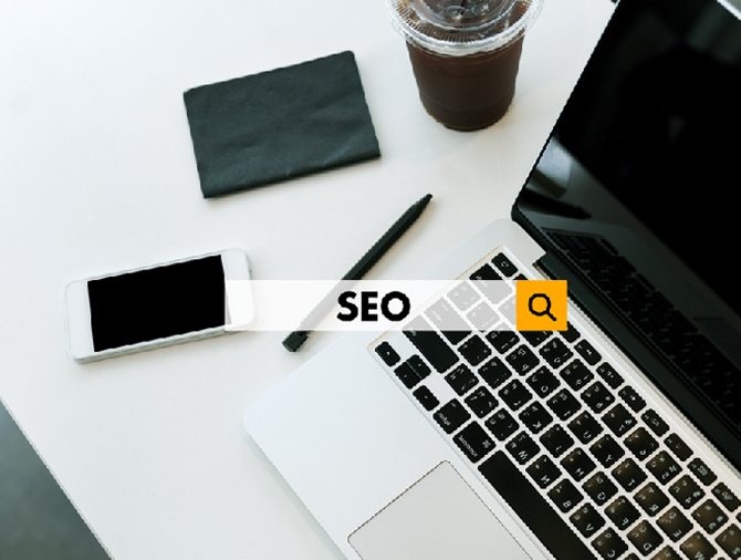 5 ESSENTIAL FACTORS TO RANK ON LOCAL SEARCH