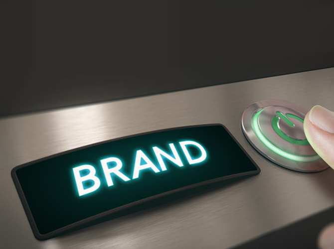 WHY BRAND ACTIVATION IS IMPORTANT?